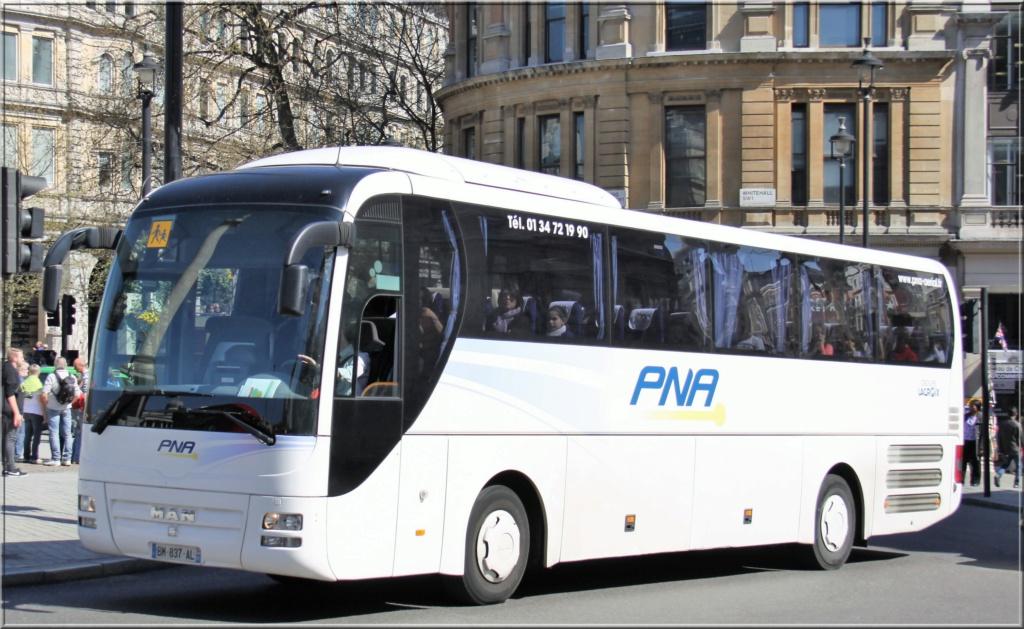 PNA-Aérial ( Groupe Lacroix ) 17132010