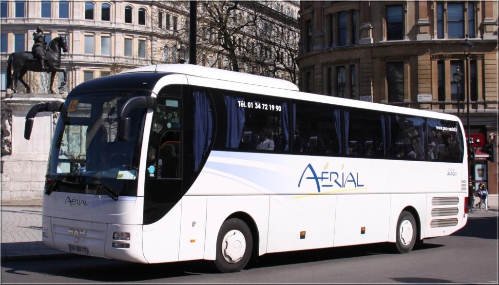 PNA-Aérial ( Groupe Lacroix ) 17351910