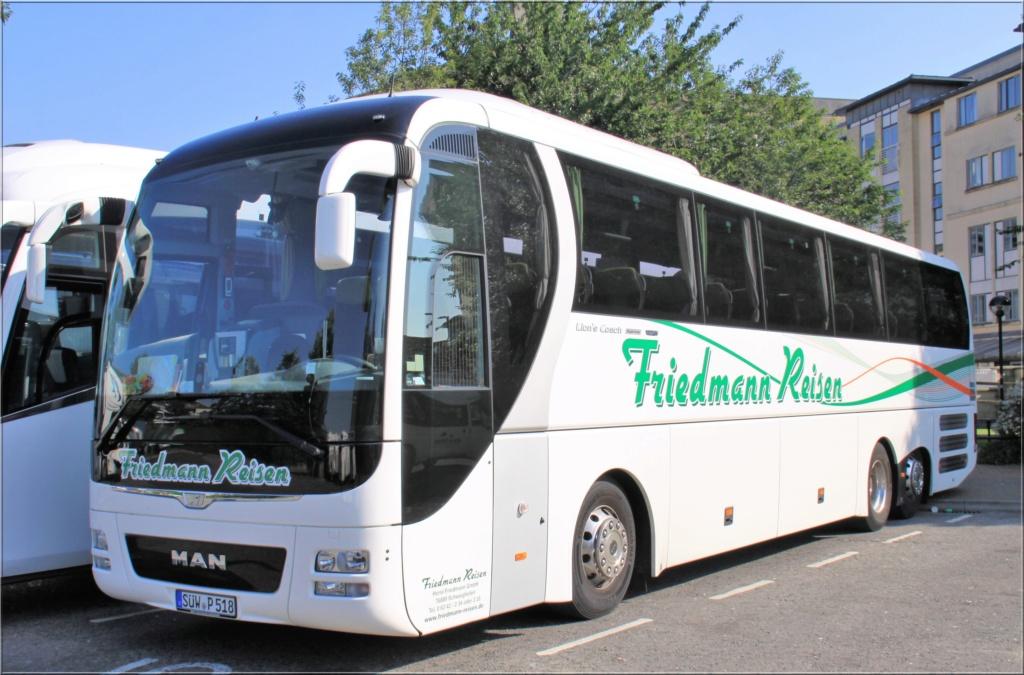 Friedmann Reisen 21814310