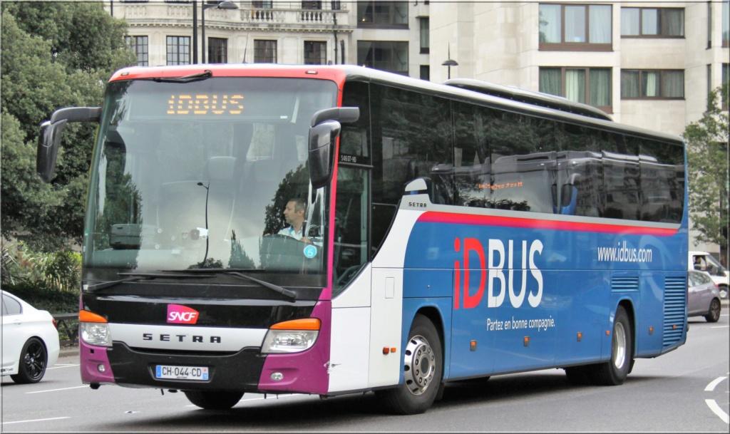 OUIBUS ex IDBUS (Groupe SNCF) - Page 5 22315210