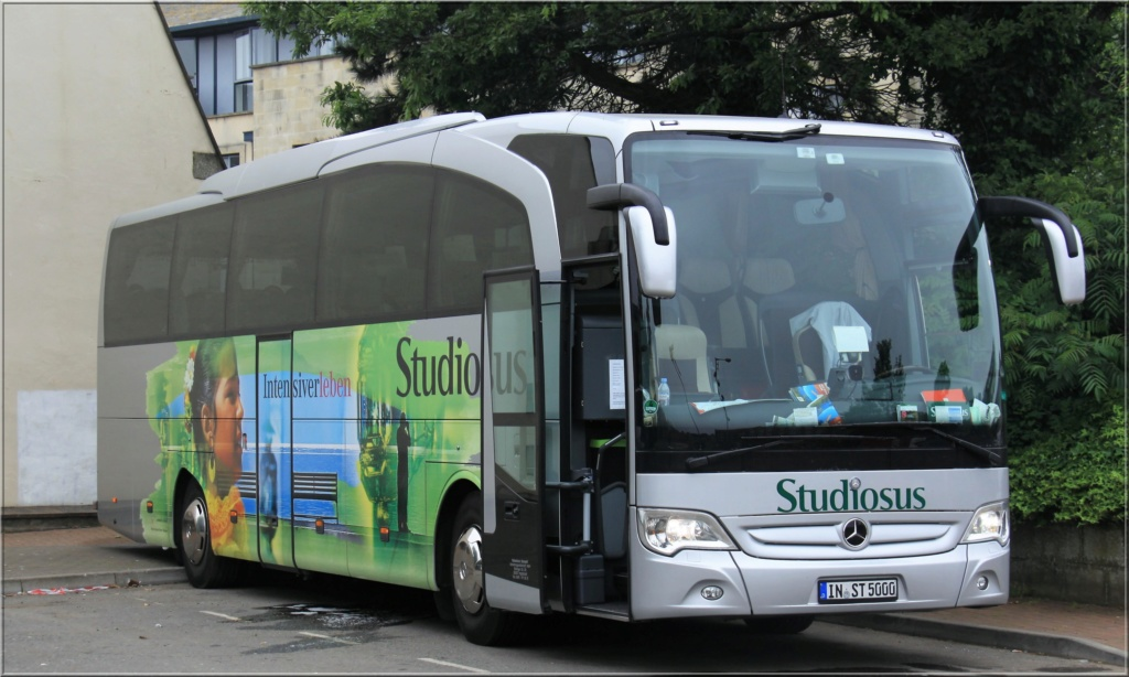 Studiosus Reisen (D) 27560010
