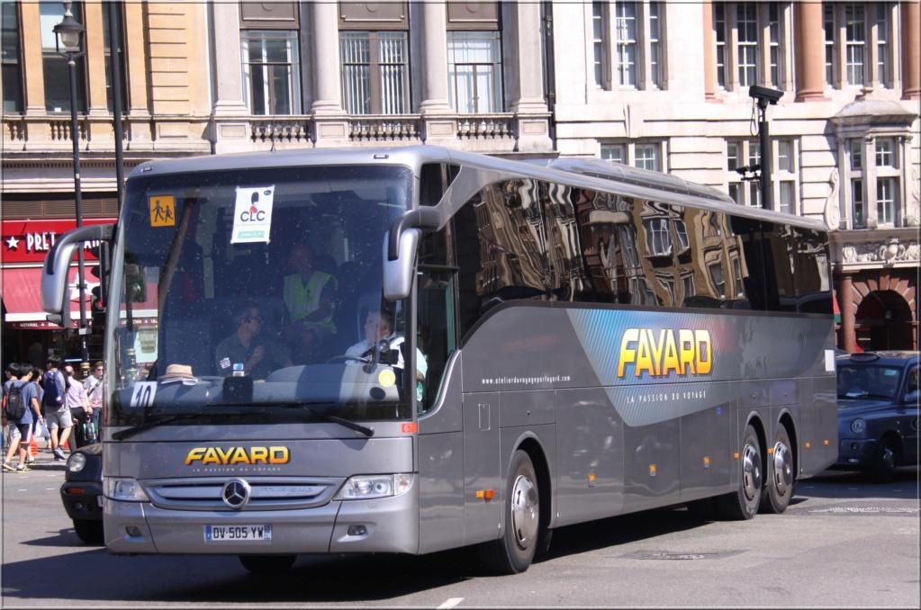 Autocars Fayard  28649510
