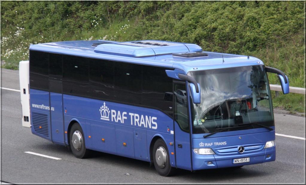 Raf Trans 35151710