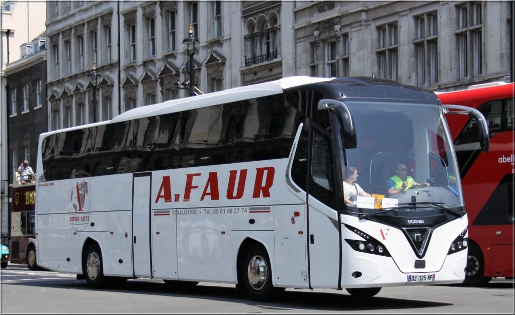 AUTOCARS A.Faur 35495912
