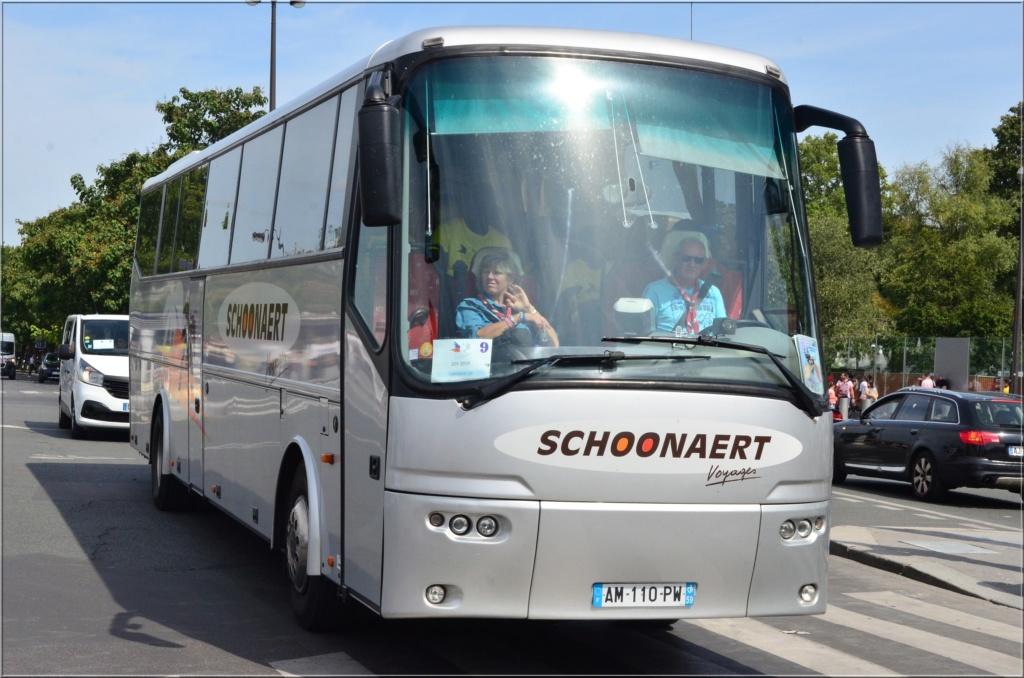 AUTOCARS SCHOONAERT 48902314