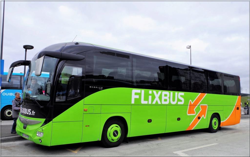 FLIXBUS - Page 4 _igp7410