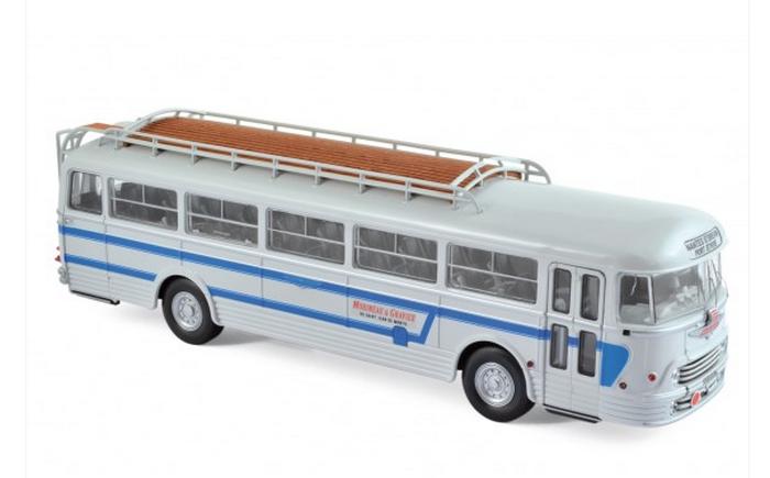 Les cars et bus miniatures - Page 4 Chauss10