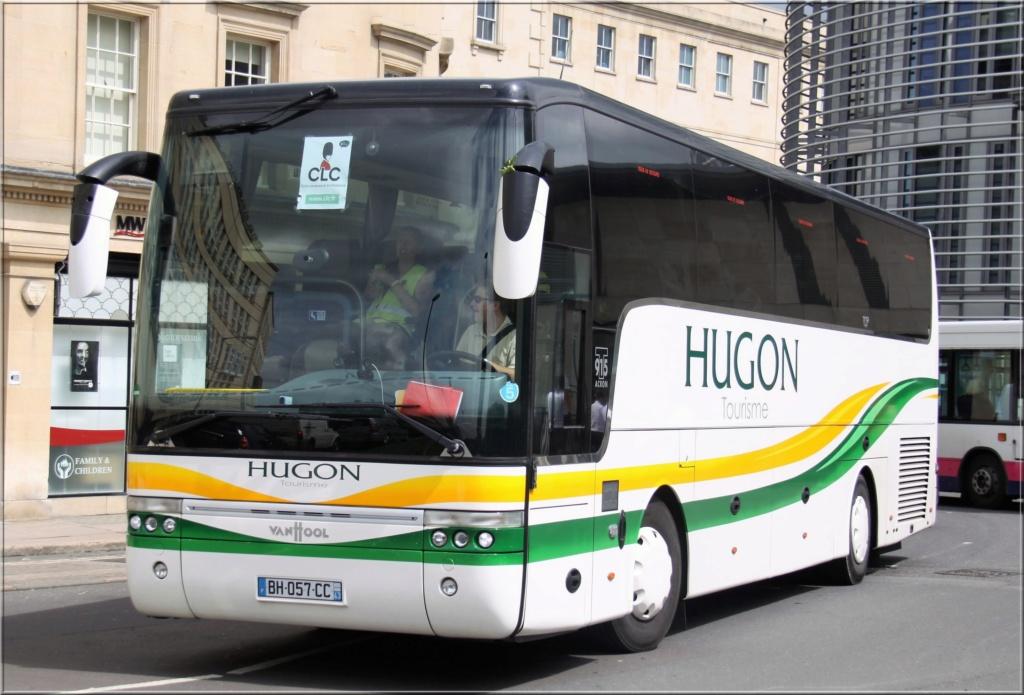 Hugon Tourisme Hugon10