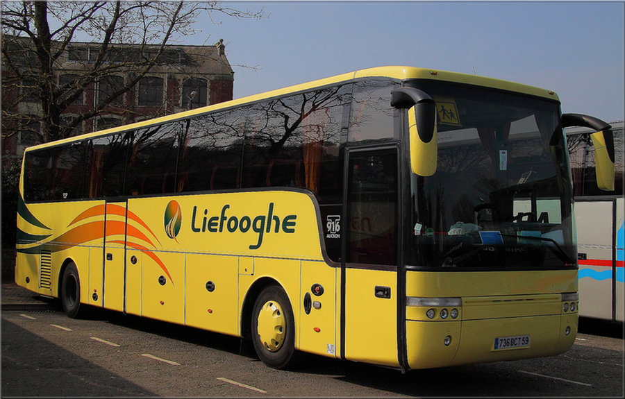 Autocars Liefooghe Liefoo10