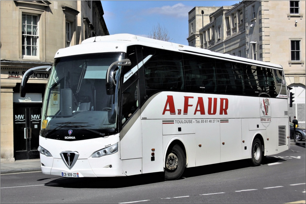 AUTOCARS A.Faur Mars_210