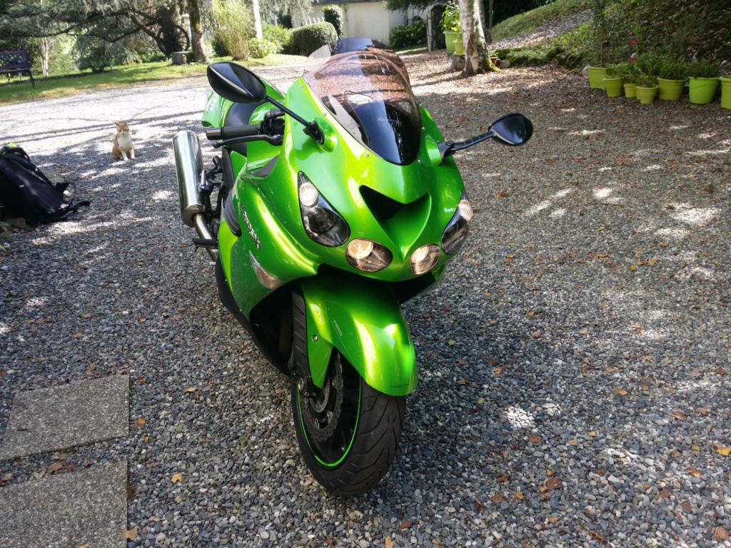 Nouvelle monture : ZZR 1400  Img_2012