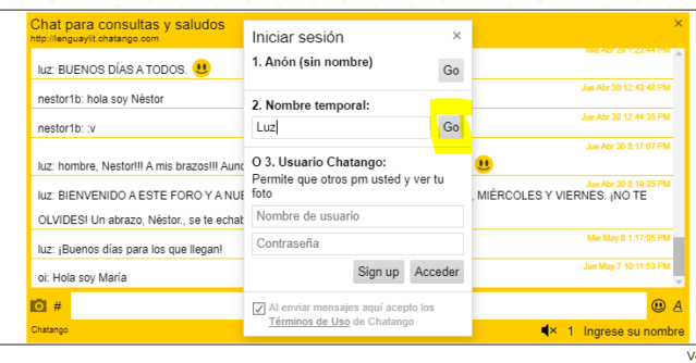 TUTORIAL DEL CHAT DE ESTE FORO Chat_210