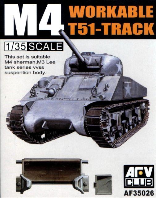 Sherman M4 surblindé Allemagne 1945 1110