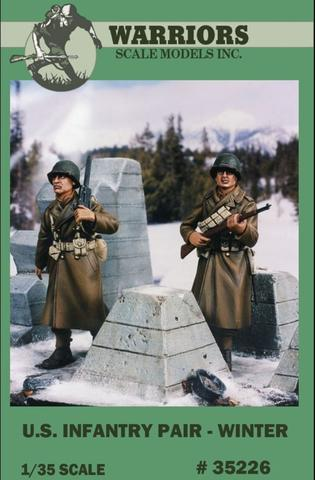 Crossing the Siegfried line 1945. - Page 3 35226x10