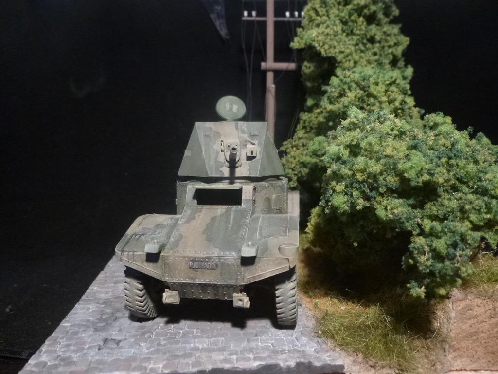 France Mai 1940 P1040613