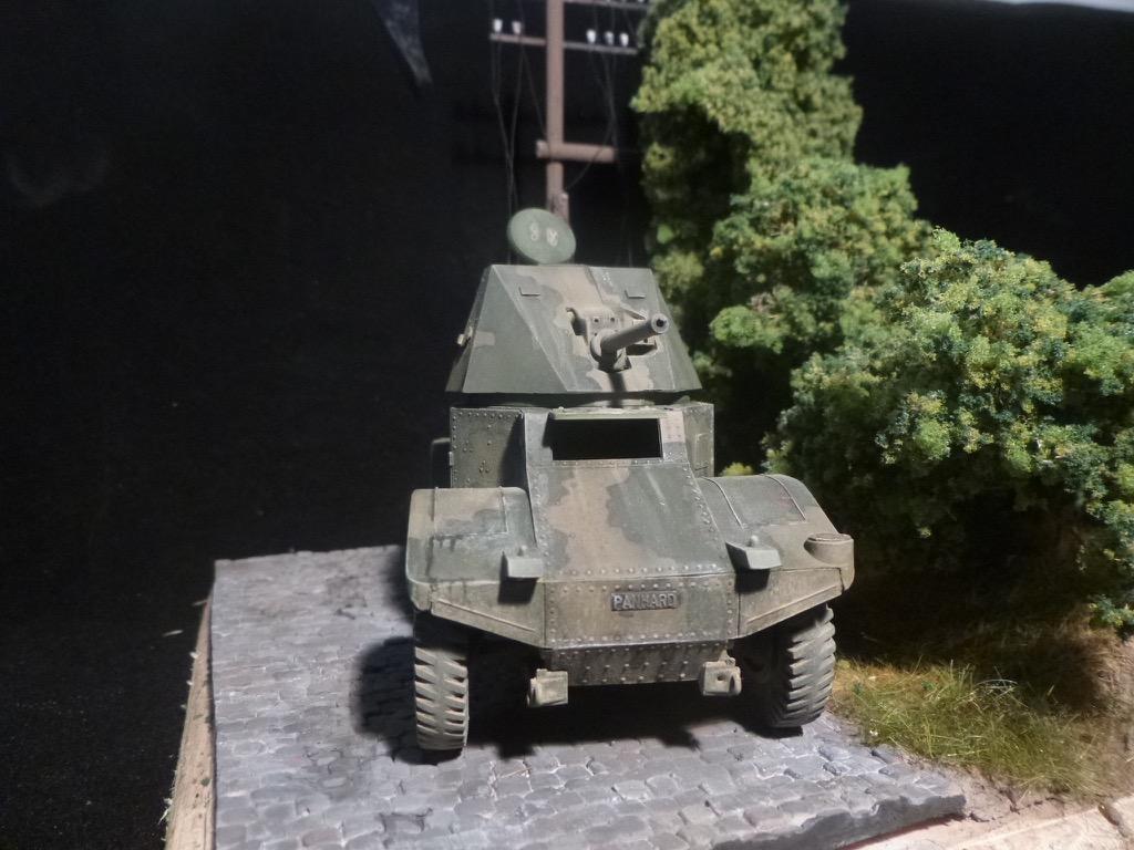France Mai 1940 P1040615