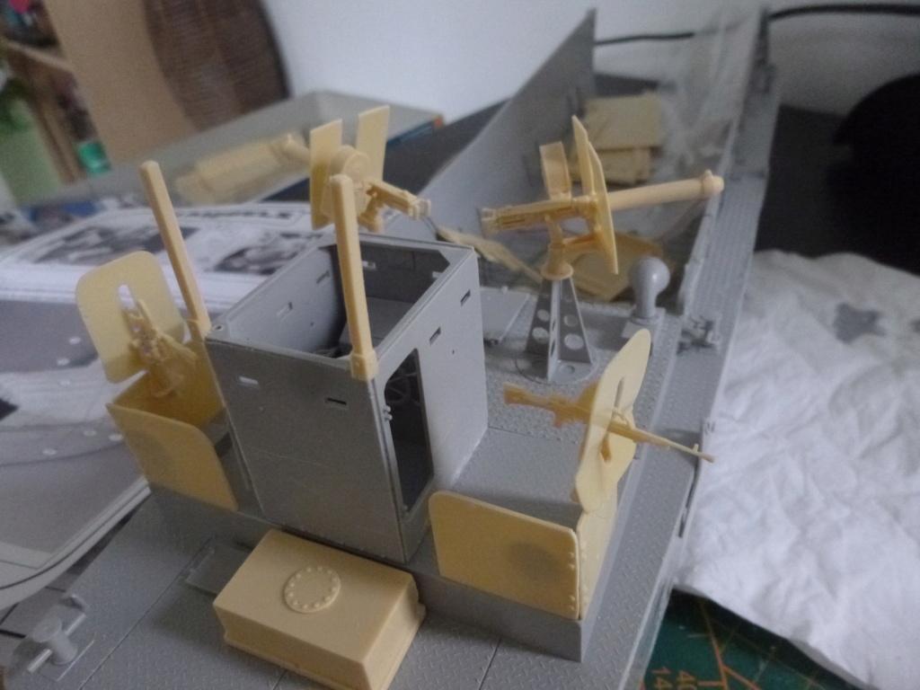 LCM/Dinassaut - Italeri/U-Models-1/35 P1060324
