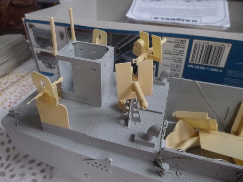 LCM/Dinassaut - Italeri/U-Models-1/35 P1060326