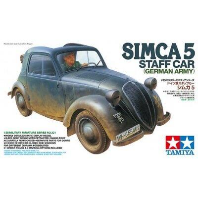 SIMCA armée francaise 1940  Tamiya 1/35  S-l40010