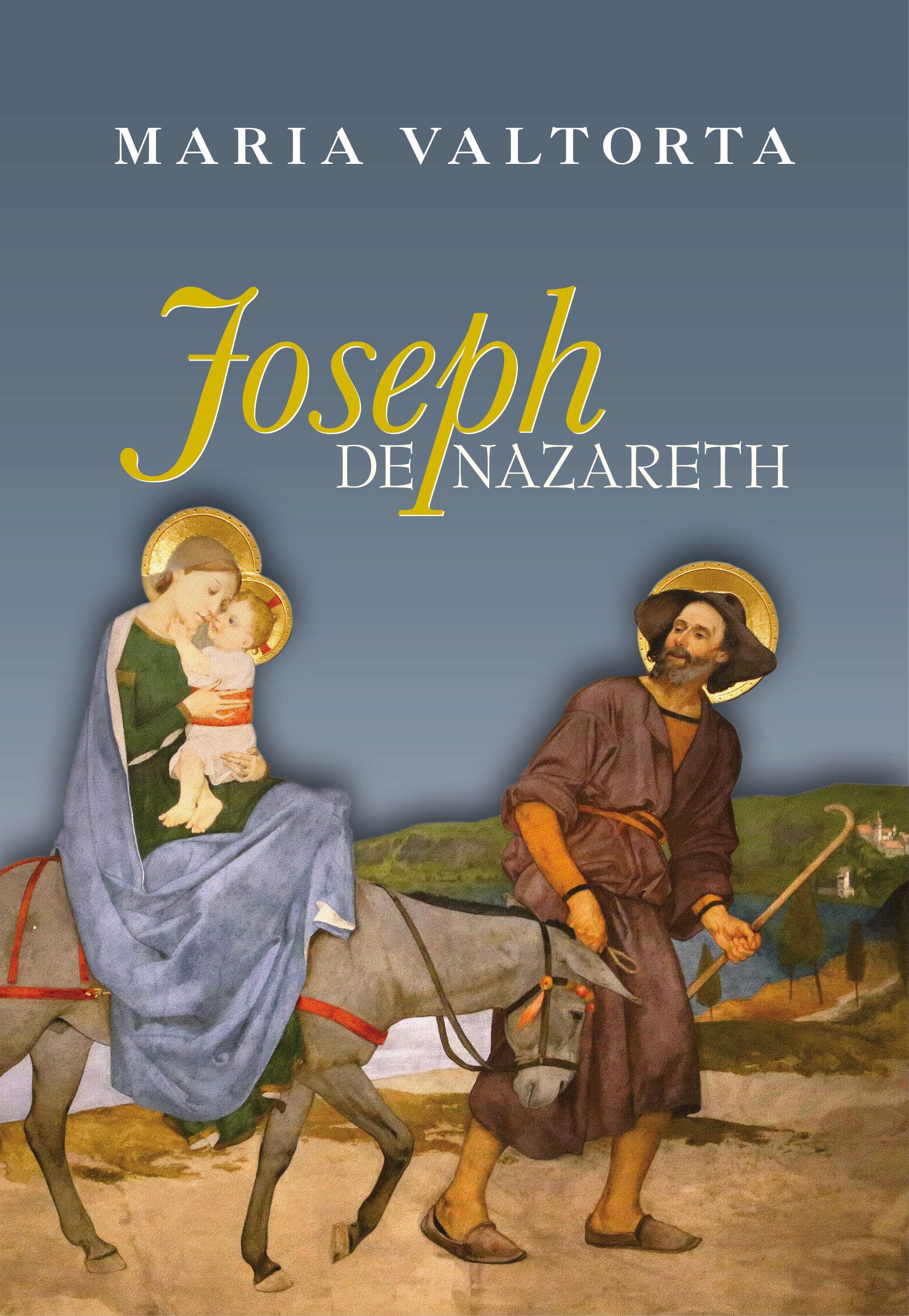 Bonne saint Joseph !  Joseph11