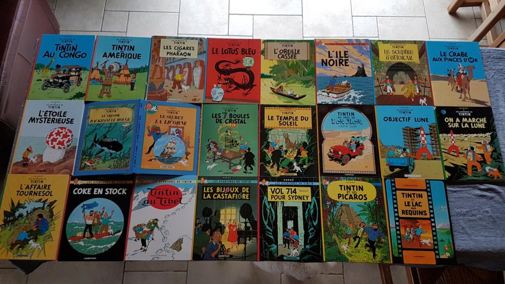 Tintin 20190110