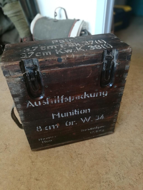 Etui ruby et caisse munition allemande Img_2014