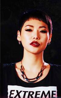 Baek Junyeon