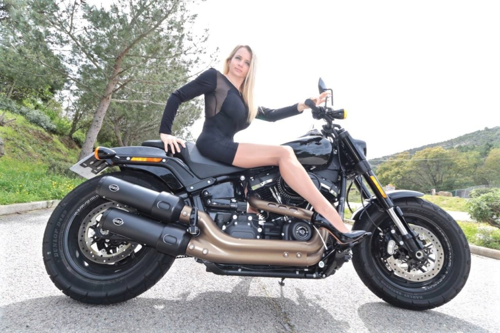 ESSAI FXDR 114  vs night rod special  - Page 2 7bb9f210
