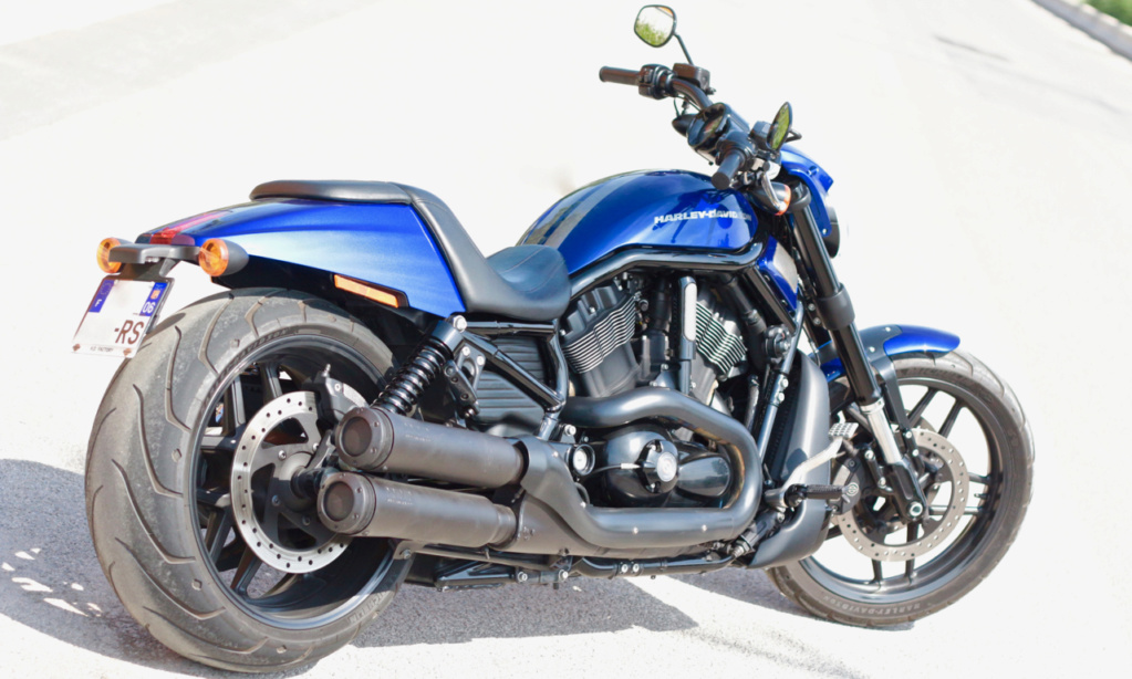 V-ROD combien sommes-nous sur le Forum Passion-Harley - Page 32 Img_9911