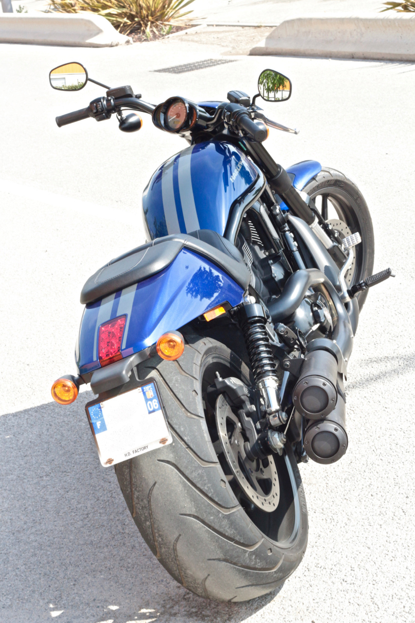 V-ROD combien sommes-nous sur le Forum Passion-Harley - Page 32 Img_9912