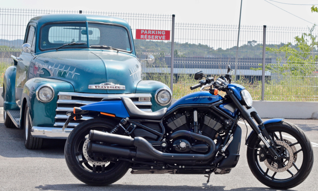 V-ROD combien sommes-nous sur le Forum Passion-Harley - Page 32 Img_9913