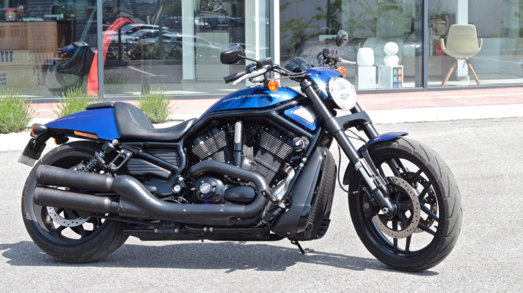 V-ROD combien sommes-nous sur le Forum Passion-Harley - Page 32 Img_9914