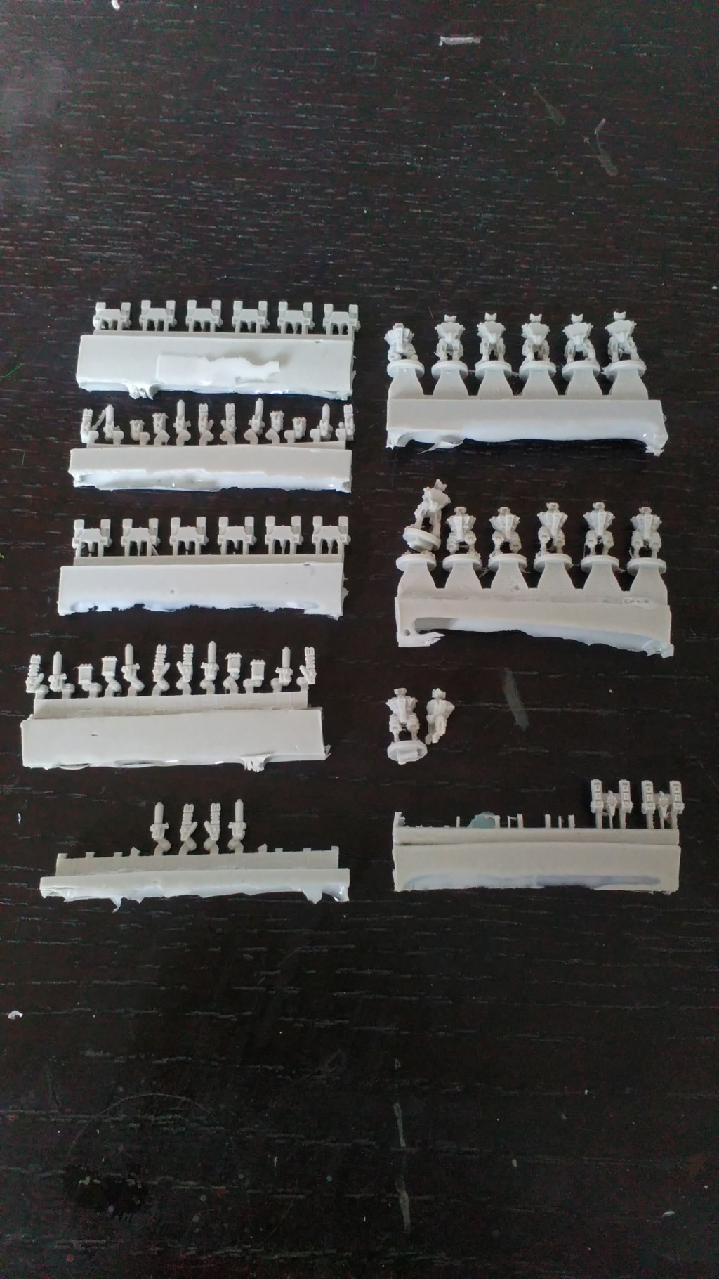 [vente] Destockage Tau / Legion 30k / GI Img_2014