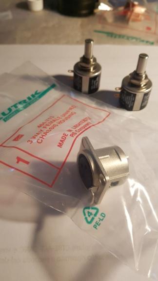 Un amplificatore per cuffie elettrostatiche ( コジンスキー ) - Pagina 3 20200310