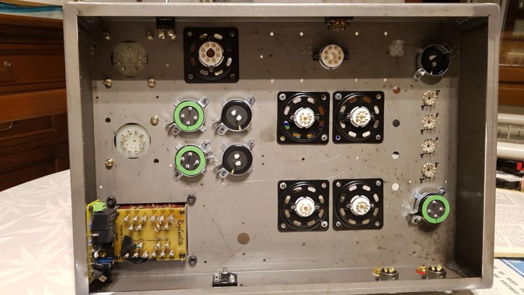 Un amplificatore per cuffie elettrostatiche ( コジンスキー ) - Pagina 6 20200612