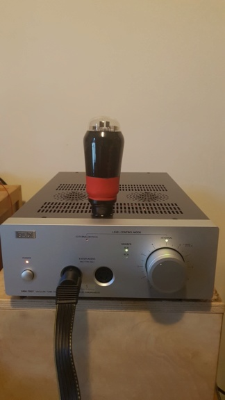 Stax SRM-700T 20200711