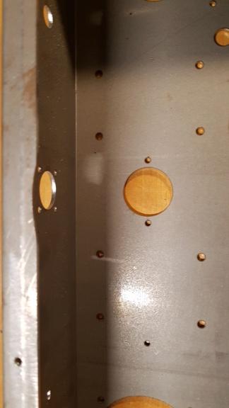 Un amplificatore per cuffie elettrostatiche ( コジンスキー ) - Pagina 7 20200810