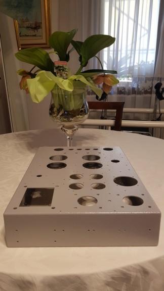 Un amplificatore per cuffie elettrostatiche ( コジンスキー ) - Pagina 8 20200911