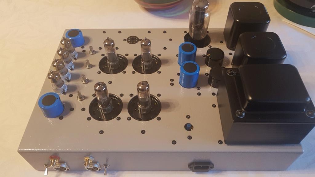 Un amplificatore per cuffie elettrostatiche ( コジンスキー ) - Pagina 8 20210310
