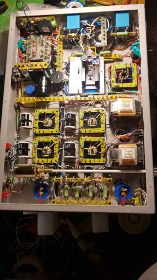 Un amplificatore per cuffie elettrostatiche ( コジンスキー ) - Pagina 8 20210311