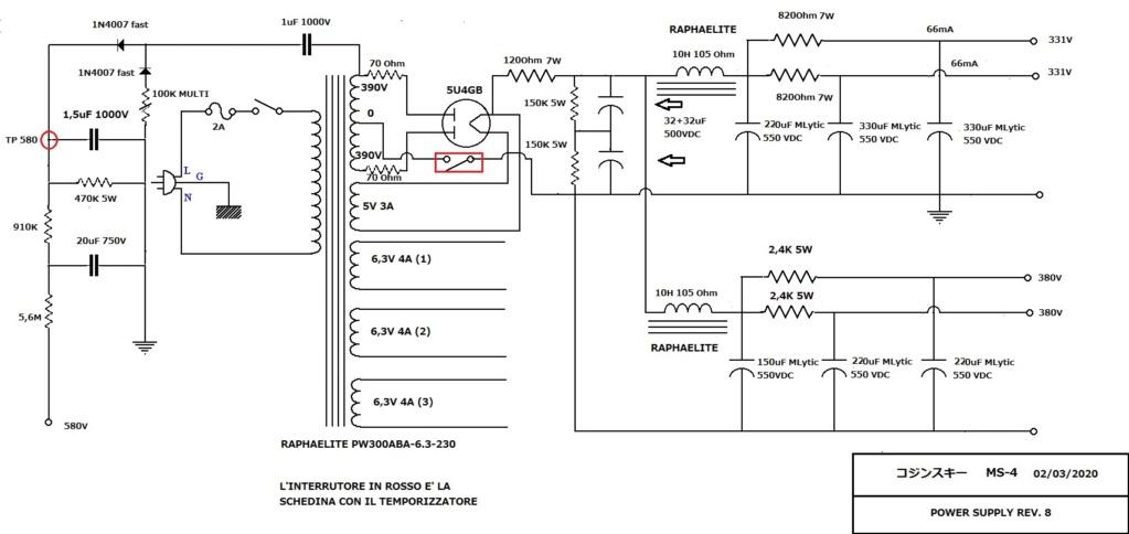 Un amplificatore per cuffie elettrostatiche ( コジンスキー ) - Pagina 3 Alim_s10