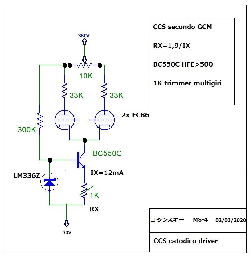 Un amplificatore per cuffie elettrostatiche ( コジンスキー ) - Pagina 2 Ccs_gc11