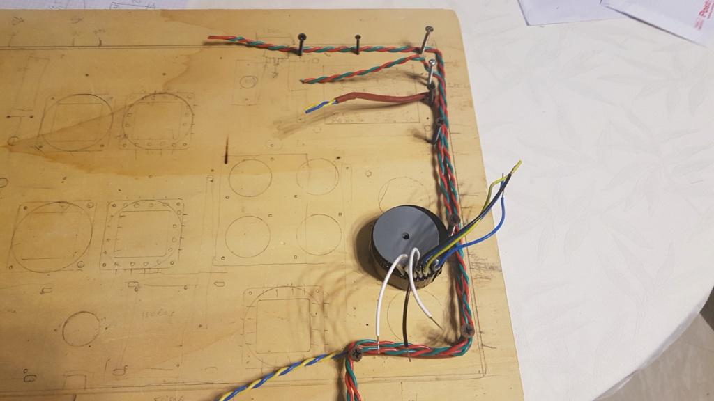Un amplificatore per cuffie elettrostatiche ( コジンスキー ) - Pagina 8 Contin10