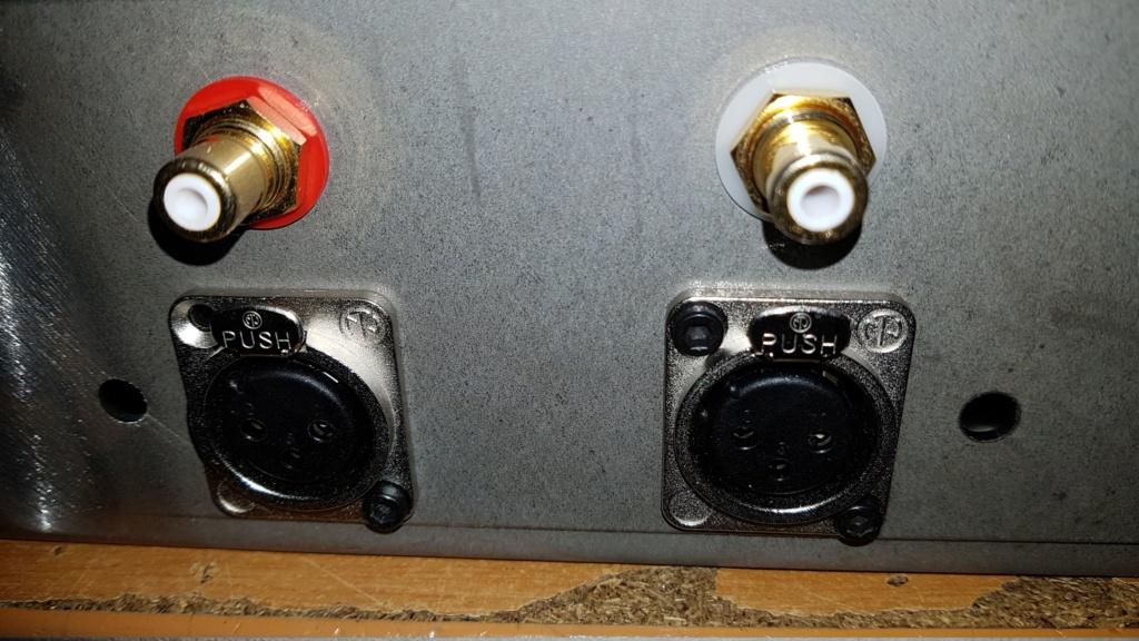 Un amplificatore per cuffie elettrostatiche ( コジンスキー ) - Pagina 6 Img-2013
