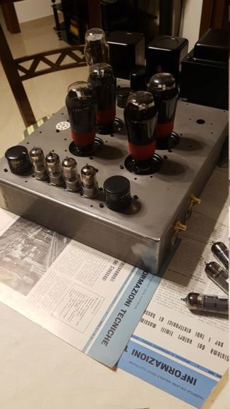 Un amplificatore per cuffie elettrostatiche ( コジンスキー ) - Pagina 6 Img-2017