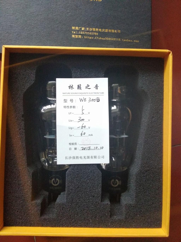 Qualcuno conosce le valvole Shuguang 300BS ? Sel_3010