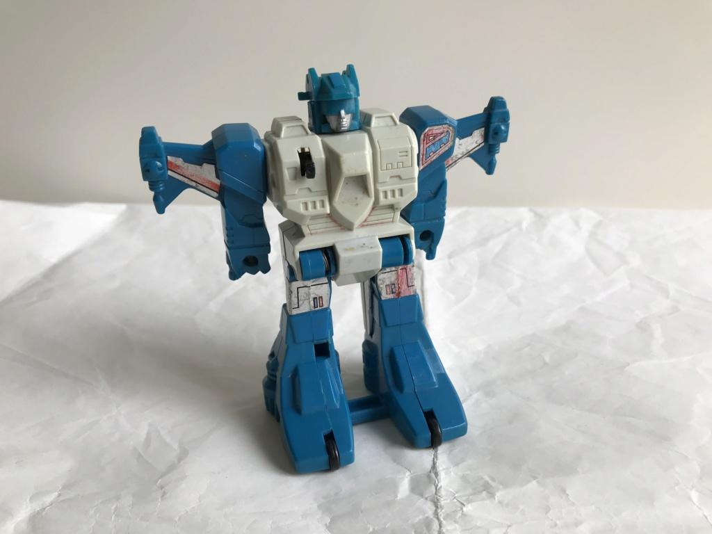 [VDS] Lot de jouets divers (Transformers, Rocklords, Playmospace, etc.) BAISSE 19/06/21 Topspi10
