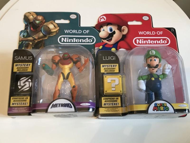 [VDS] La brocante du Beauf - Nintendo, Sega, NEC, PS2, jouets Won_0210
