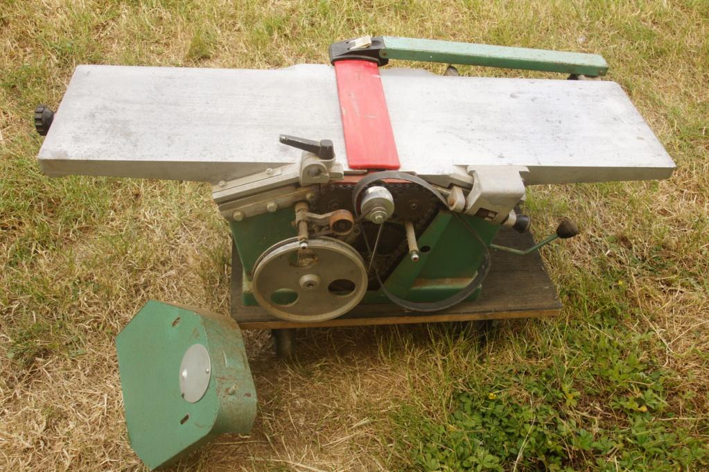 Restauration combi kity Dsc01914