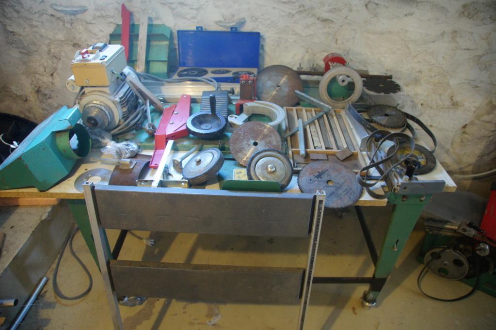 Restauration combi kity Dsc01918